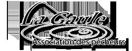 Association des pêcheurs la Gaule